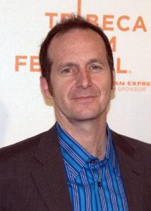 Denis O'Hare Schauspieler